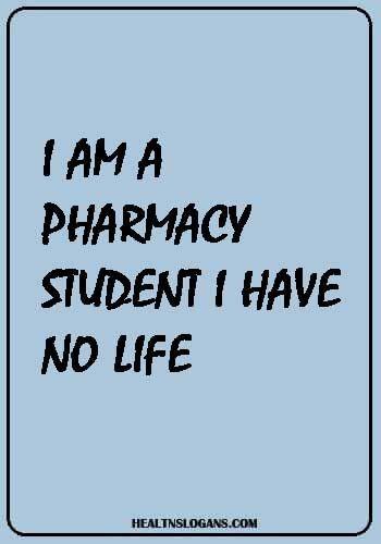 Pin On Pharmacy Slogans