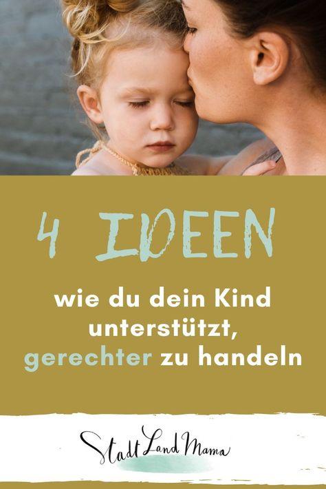 170 Mama und Kind - Zitate, Texte, Sprüche-Ideen in 2021
