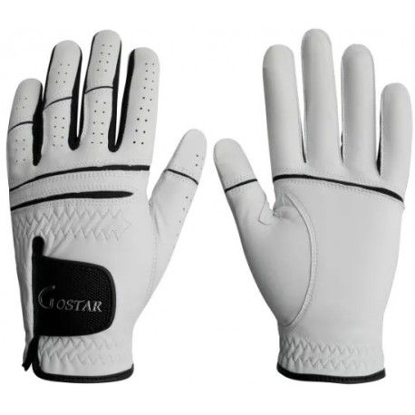 Golf Gloves Manufacturers Sialkot Golf Gloves Suppliers Golf Gloves Gloves Sports Gloves