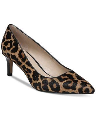 Duran Pumps   macys.com   Pumps heels