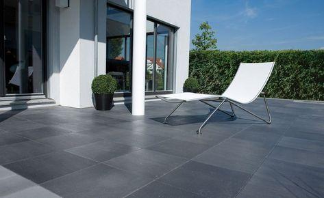 Multiquartz20 Outdoor Porcelain Thick Tiles