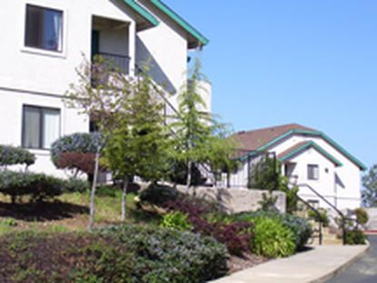 Open 2 Bed Placer Village Apartments Low Income Apartments Apartment Affordable Apartments