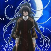 "Crunchyroll - New Visual for TV Anime ""Assassination Classroom"" Final Arc Posted"
