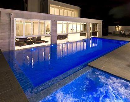 Concrete Swimming Pools Perth Prices Freedom Pools V 2020 G