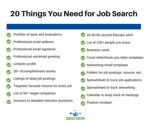 369 best Job Search images on Pinterest Learn how, Career and - linkedin resumes search