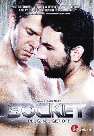 Free gay movies