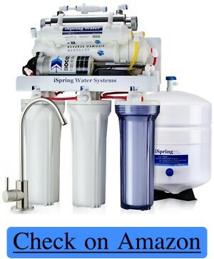 Best Whole House Water Filter Reviews 10 Unbiased In 2020 Water Filter Review Whole House Water Filter Reverse Osmosis