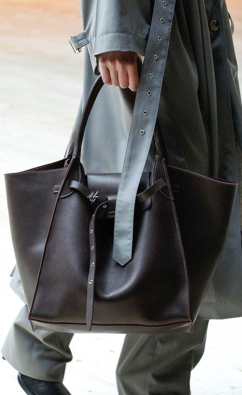 Celine Big Bag | Bragmybag