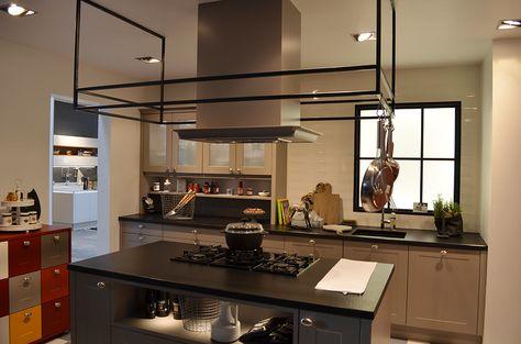 Nolte wohnzimmer ~ Star noltegroup nolte küchen star