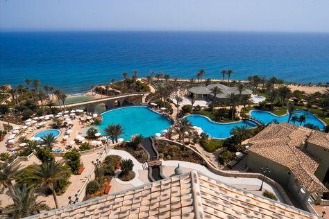 Hotel Rio Calma 4 NL Sup Sejour Canaries avec Voyages Auchan