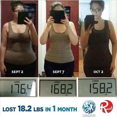 bsn isoburn weight loss