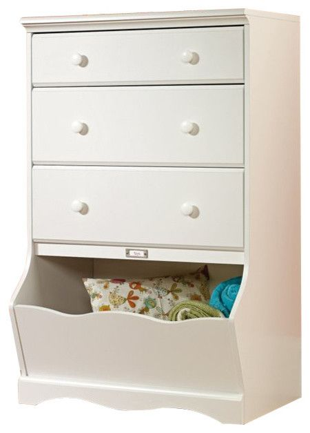 Buy A Lovely Kids Dressers For Your Little Darlings Kids Dressers 3 Drawer Chest Homemakers Furniture