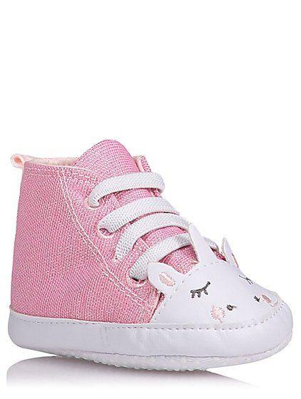 Baby girl shoes, Baby shoes, Baby unicorn