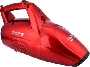 Eureka Forbes Super Clean Dry Vacuum Cleaner | Vacuum
