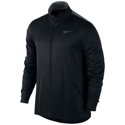 f822a743e907 Big   Tall Nike Dri-FIT Performance Training Jacket