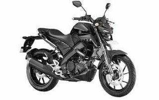 Brand New Yamaha Mt 15 Full Specifications Mt 15 Yamaha Bikes
