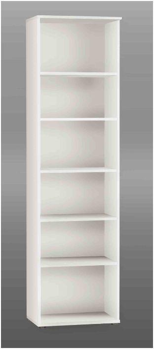 White Tall Bookcase Tempra White Tall Narrow Bookcase Bookshelf Furniture Kr02 120 Beautiful Vewgxcf Tall Narrow