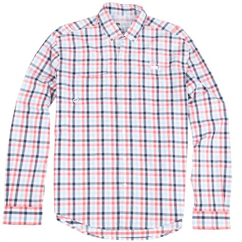 eb9a638c Onward Reserve Islamorada Shirt   jrt