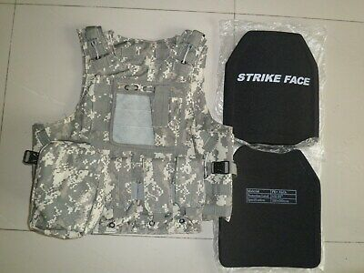 Pin On Tactical And Duty Gear Hunting Sporting Goods