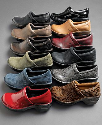 options the as long slip begin s hours clarks on for womens standing shifts may shoes comforter women most we best all day work loafer comfortable marigold at