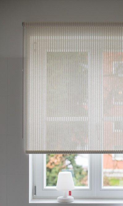 Vista Roller Blinds Living Room Classic Blinds Roller Blinds