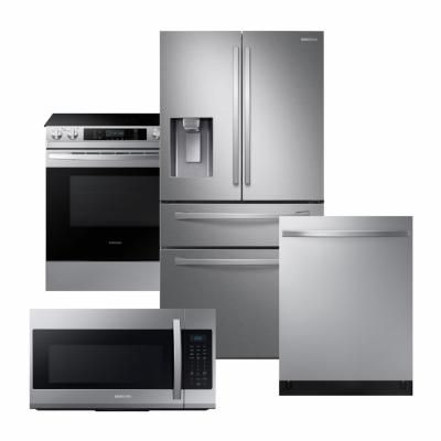 Pin On Kitchen Appliances Allowance 3400