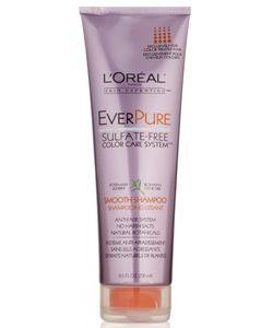 Best Shampoos For Keratin Treated Hair