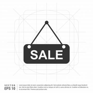 Sale Tag Icon Sale Icons Tag Icons Icon Png And Vector With Transparent Background For Free Download Logo Design Free Templates Logo Design Free Tag Design
