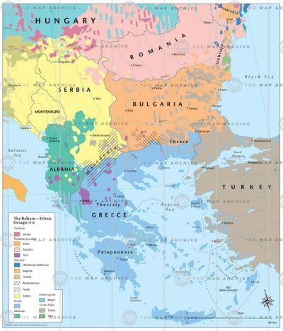 Pin Pa Historical Maps