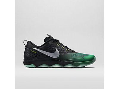 Cave Purple Nike Zoom Hypercross | Sole Collector | Kicks | Pinterest | Nike  zoom