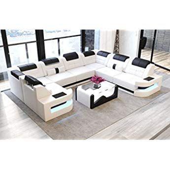 13++ Grosses sofa u form ideen