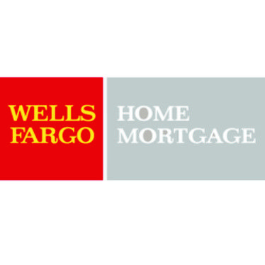 Wells Fargo Mortgage Rates Application Wells Fargo Mortgage