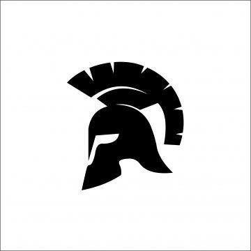 Spartan Helmet Silhouette Helmet Icon Black Helmet Helmet Logo Vector Logo Icons Black Icons Silhouette Icons Png And Vector With Transparent Background For Logo Icons Vector Logo Vector Art