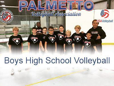 Boys High School Volleyball In South Carolina Say It Ain T So Go To Coachrey Com To Learn More Coachrey Usavolleyball High School Usa Volleyball Coach