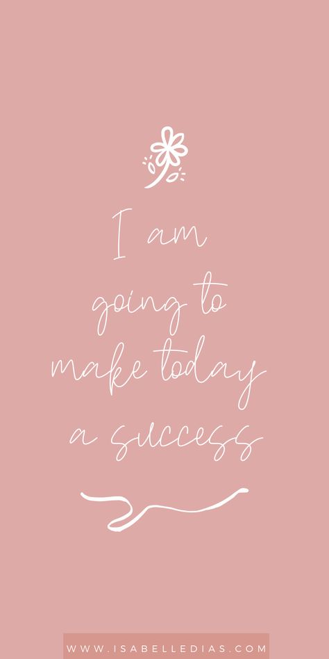 If you are looking for positive good morning affirmations to start your day, this is the right place for your inspirational morning! Get 38 unique empowering affirmation quotes about life that are guaranteed to give you encouragement, wisdom and the best uplifting real talk!