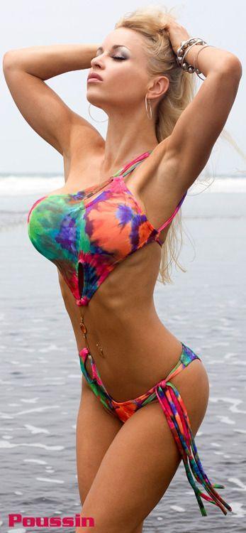 47a22f923 angel breath hot bikini - Google Search   Hottest Model in 2019 ...