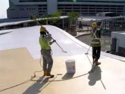 Waterproofing Types Of Waterproofing Methods For Buildings Https Bit Ly 2rpyxxa Buildingwaterproofing Buyonline Waterproofin Waterproof Building Type