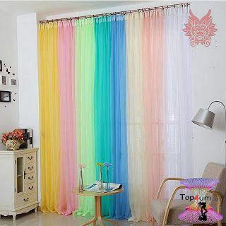 صور ستائر جديده ستائر بالصور ستاير مودرن موديلات ستاير بسيطة 2020 Modern Curtains Modern Curtains Curtains Home Decor