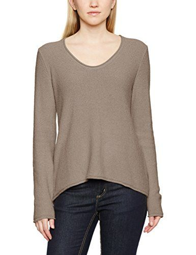 Marc O`Polo Casual Damen Pullover