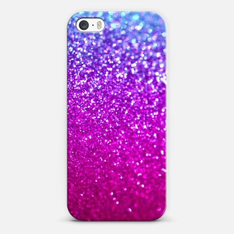 New galaxy iphone & ipod case by lisa argyropoulos casetagram ◆ phone c Ipod 5 Cases, Ipod Touch Cases, Cool Iphone Cases, Diy Phone Case, Cute Phone Cases, Iphone Phone Cases, Iphone 5s, Phone Covers, Telephone Iphone