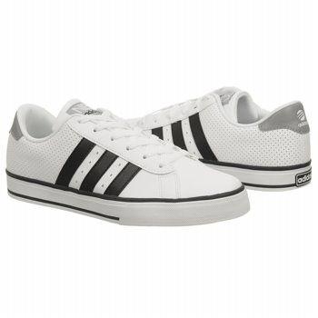 adidas daily vulc shoes