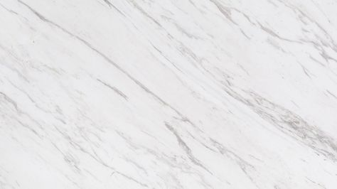 Attractive Volakas Marble Types Of Countertop Surfaces | Historystone Marble Surface |  Pinterest | Countertop, Marbles And Laundry Rooms