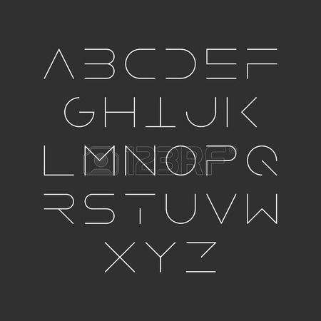 Numbers Written In Calligraphy Style Numbers Typography Lettering Hand Lettering Alphabet