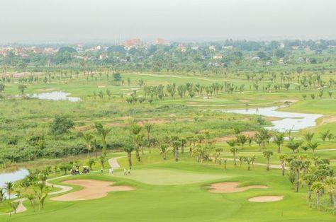 Garden City Golf Club Http Www Toursystem Biz Golfs Edit 67