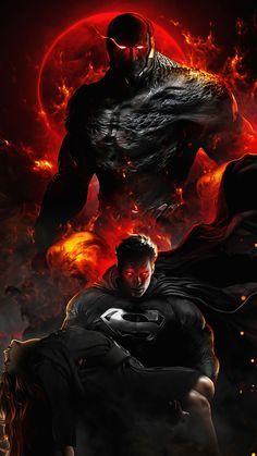 Justice League Snyder Cut 4k Wallpapers   hdqwalls.com