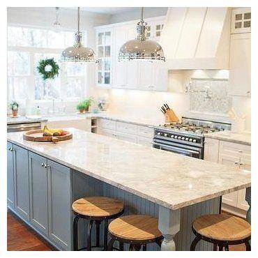 Kitchen Island Booth, Kitchen Booths, Rustic Kitchen Cabinets, Kitchen Cabinet Design, Kitchen Interior, Kitchen Decor, Kitchen Ideas, Kitchen Designs, Kitchen Tips