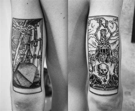 Best Detail Tattoo Artist Near Me In 2020 Tattoos Black Tattoos Detailed Tattoo