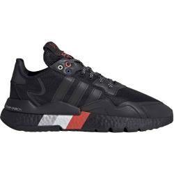 Adidas Originals Nite Herren Sneaker Schwarz Adidas Adidas Herren Nite Originals Schwarz 2020 Erkek Spor Ayakkabilari Erkek Ayakkabilari Sneaker