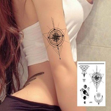 flower tattoo designs #flowerwristtattoowomen
