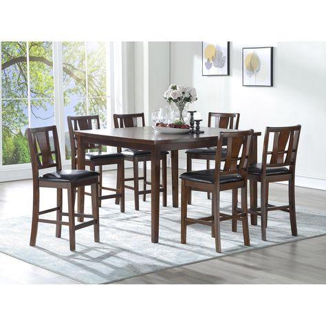 26+ Dining table set 4 seater flipkart Tips